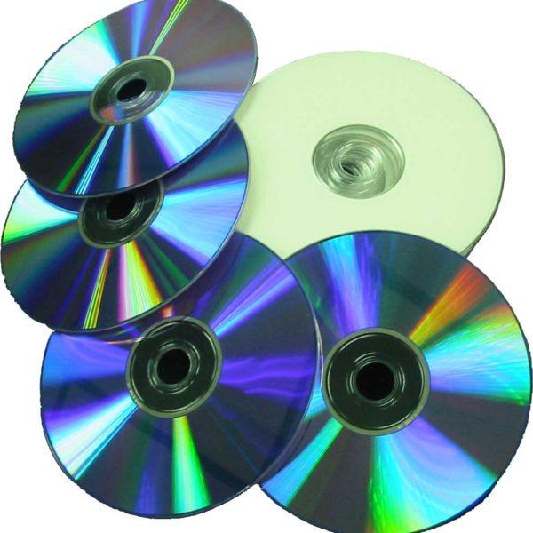 blank-dvd-discs2
